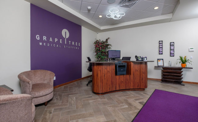 grapetree_indoor-7