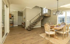 1308 Terrace Park Blvd · Residence